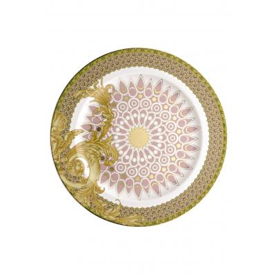 Versace Les reves Byzantins Wall plate 30 cm