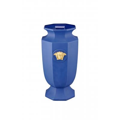 Gorgona Pop Deep blue Vase 55 cm