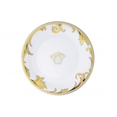 Ikarus  Arabesque gold  Service plate 33 cm