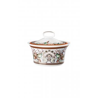 Versace  Étoiles de la Mer  Sugar bowl 3