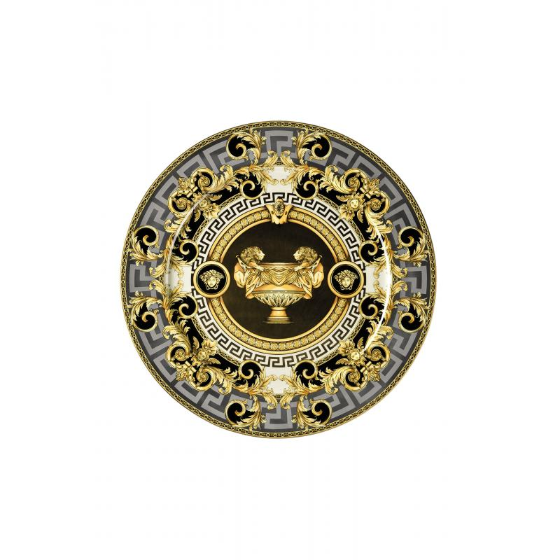 Versace Prestige Gala Service plate 30 cm
