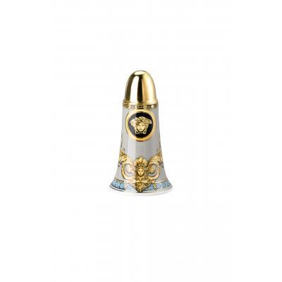 Versace  Prestige Gala Bleu  Pepper shaker