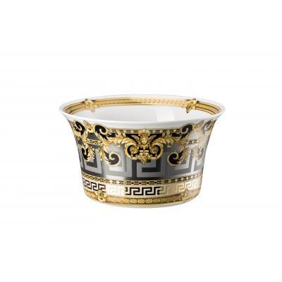 Versace  Prestige Gala  Salad bowl 1