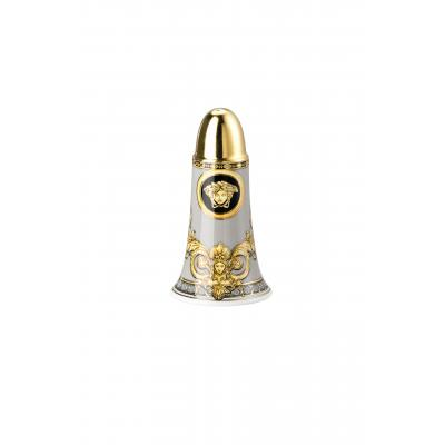 Versace  Prestige Gala  Salt shaker