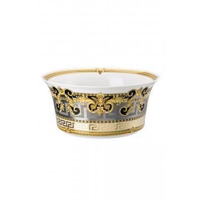 Versace  Prestige Gala  Salad bowl 3