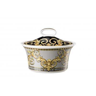 Versace  Prestige Gala  Sugar bowl 3