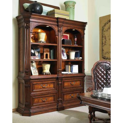 Bookcase / Buffet