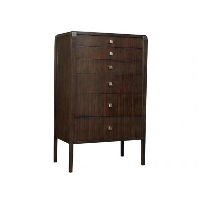 Le Semainier Drawer Chest Le Semainier