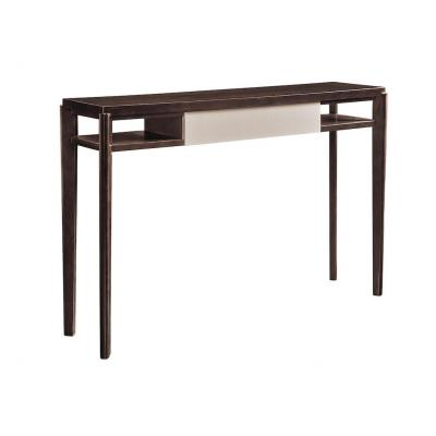 Galerie Console Table