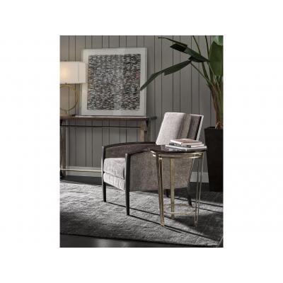 Longchamp Chair