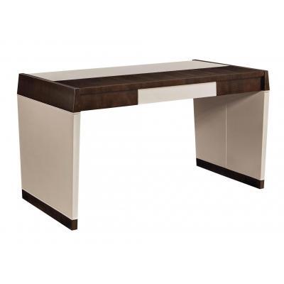 Lecriture Desk