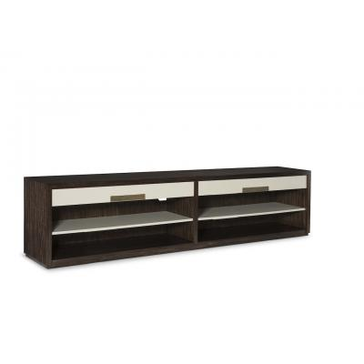 Sausalito Entertainment Console