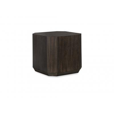 Felicity End Table ELICITY END TABLE