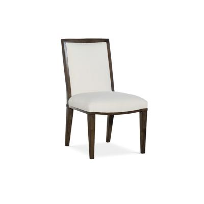 Hutton Side Chair
