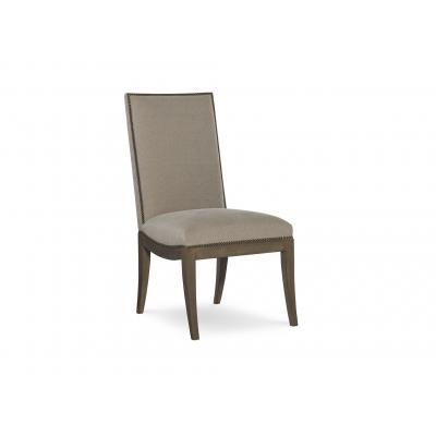 Marion Dining Chair