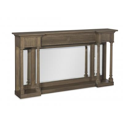 NOSTALGIA CONSOLE TABLE