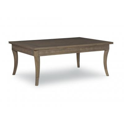 Gillian Rectangular Cocktail Table