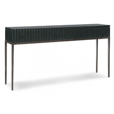 Farrington Console Table