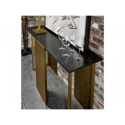 Chauncery Console Table