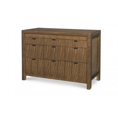 Clarksville Esquire Cabinet