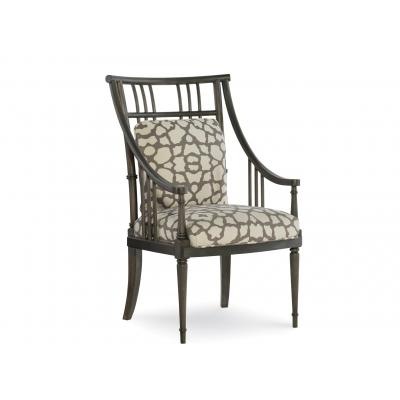 Jasper Spindle Dining Chair