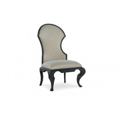 Estate Dining Chair