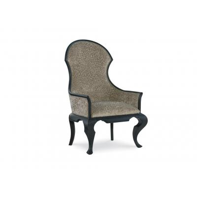 Estate Dining Arm Chair