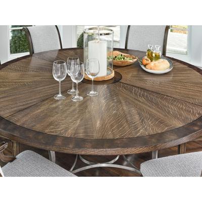 Corsica Round Table