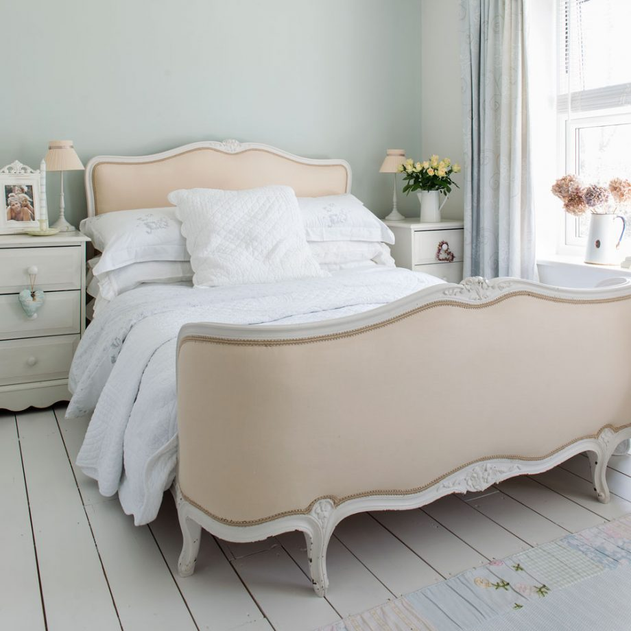 Duck Egg Room Considerations To See You Decorate Recently