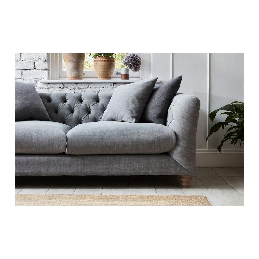 5 things to consider some time recently buying a couch