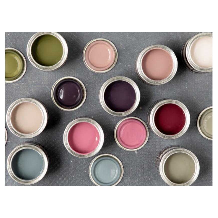 9 Modern Paint Colors By Farrow And Ball