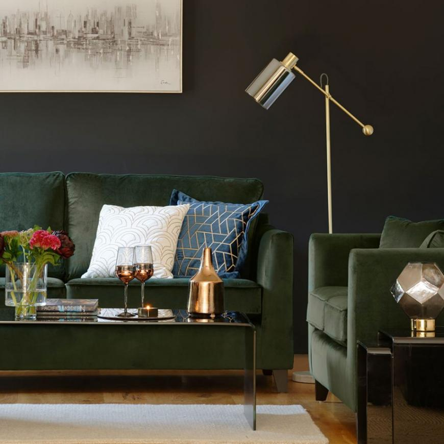4 signs it's time to purchase a modern couch – and the finest couches within the deals