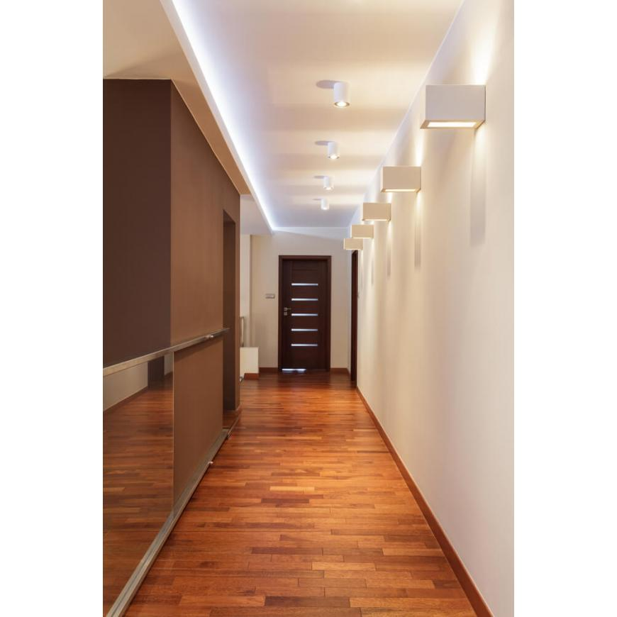 The most effective method to Light Your Hallway