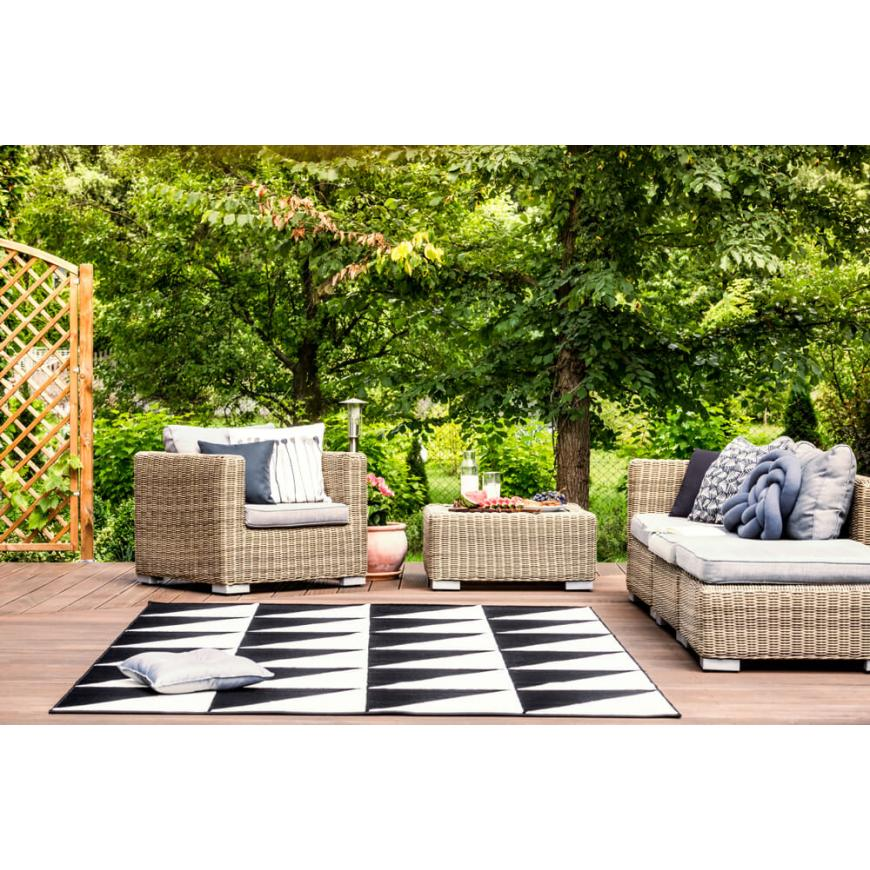 Dos and Don't make the perfect patio