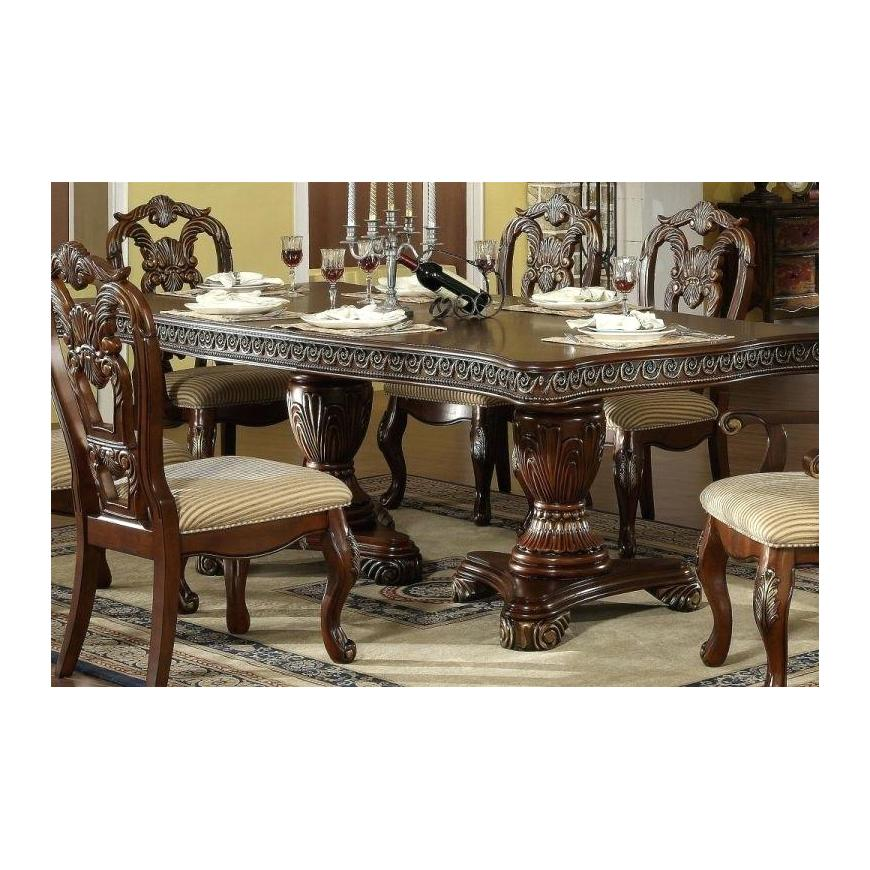 Instructions to Choose Chairs for Your Dining Table