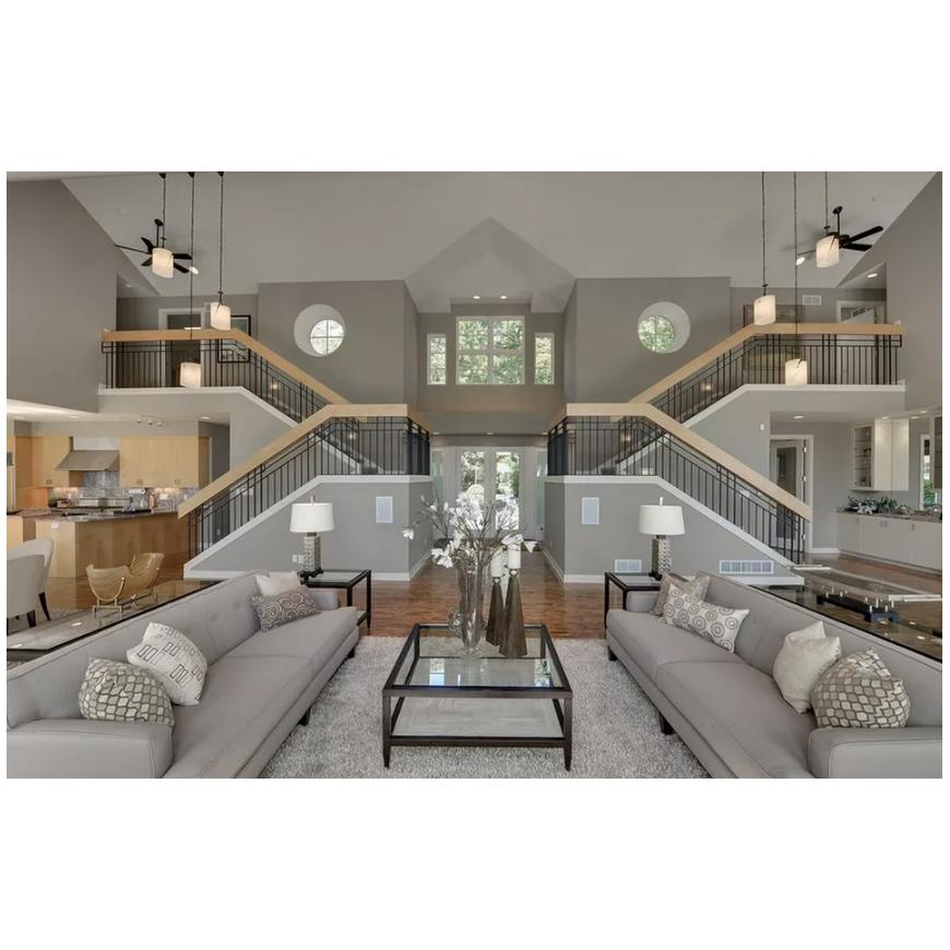 Wonderful Gray Living Room Thoughts