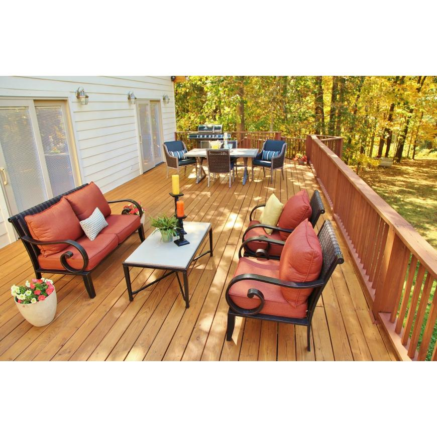 5 Fundamental Check Request Tips to Arrange Your Deck