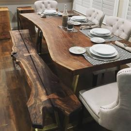 Informational to Choose the Finest Feasting Room Table for Your Space