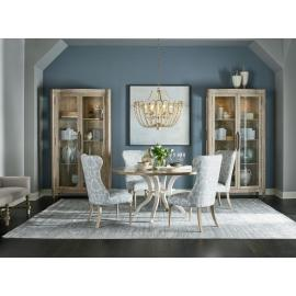 Excellent Eating Room Paint Colors